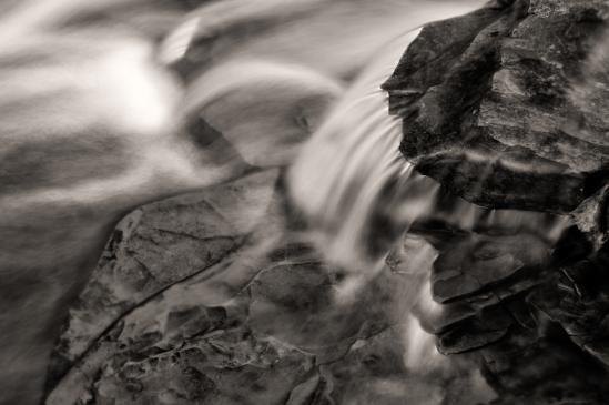 Strata Flow Nikon D5100, Sigma 17-70mm f/2.8-4, 3s, 42mm, f/11, ISO 100