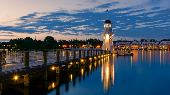 Yacht Club Lighthouse Nikon D5100, Tokina 12-28mm f/4, {6, 13 & 25s bracket}, 28mm, f/16, ISO 100