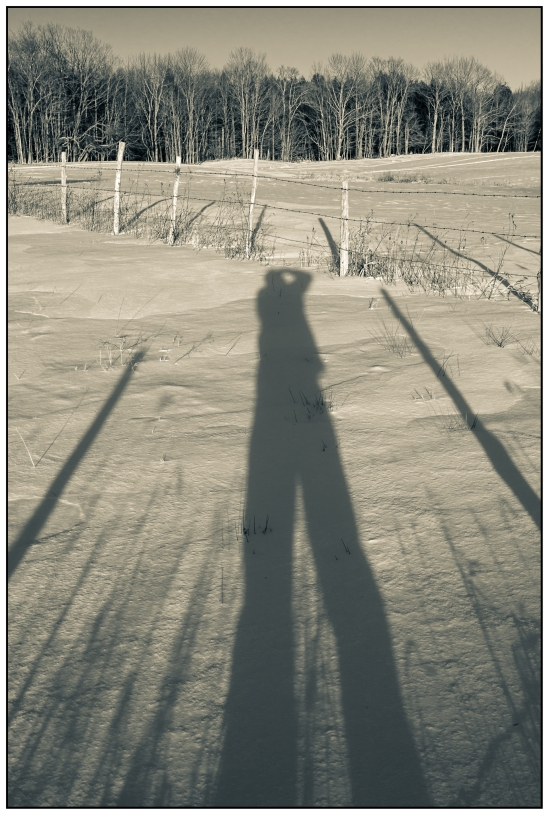 Shadow Portrait Nikon D5100, Nikkor 24-85mm f/3.5-4.5, 1/400s, 24mm, f/8, ISO 200