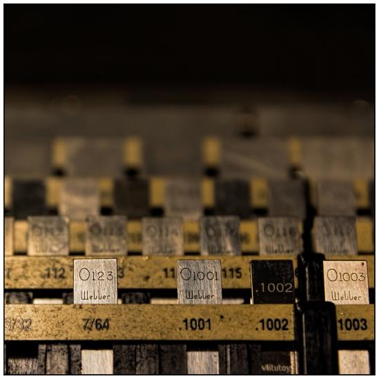 0.123 Nikon D7100, Nikkor 24-85mm f/3.5-4.5, 1/320s, 85mm, f/4.5, ISO 1600