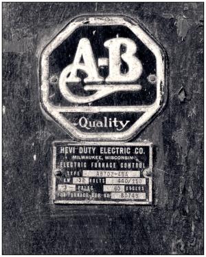 A-B Quality Nikon D7100, Nikor 35mm f/1.8, 1/50s, f/2.8, ISO 400