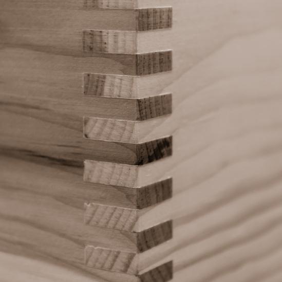 Lines 5
